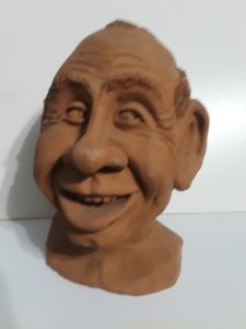 sculpture-class